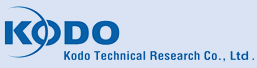 Ultrasonic Manufacturer (주)고도기연